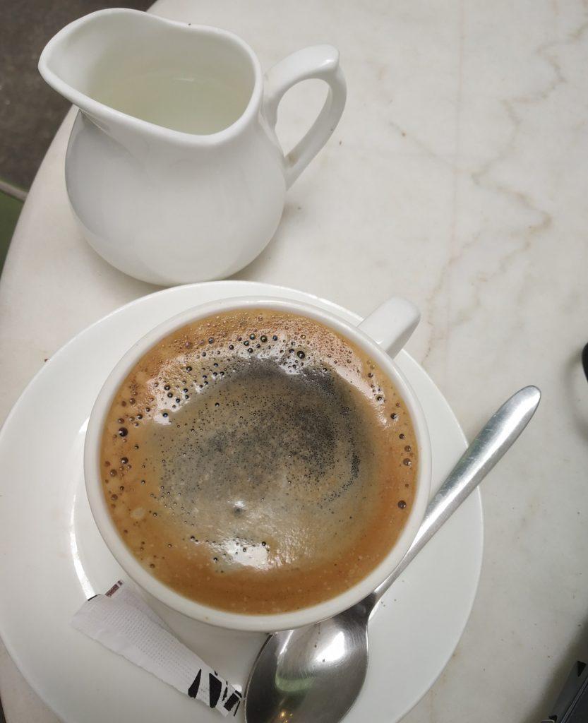 Lopera Coffee